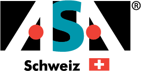 AS Aktuell AG CH Logo